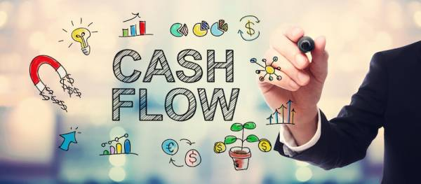 How to improve cash flow in small business