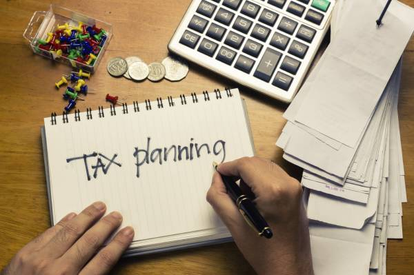 Modifying the 63-day rule on employee remuneration Section EA 4 of the Income Tax Act 2007