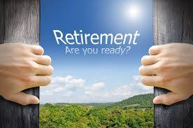 How much money do I need for retirement?