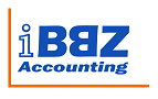 IBBZ Accounting: Chartered Accountant & Tax Specialist |Auckland