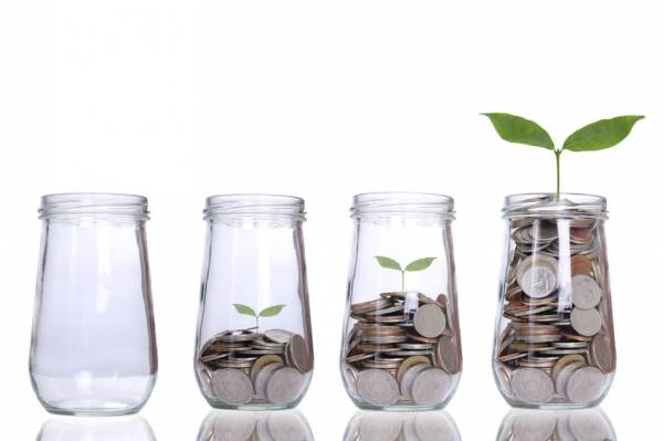 Why cash flow is important for your business?