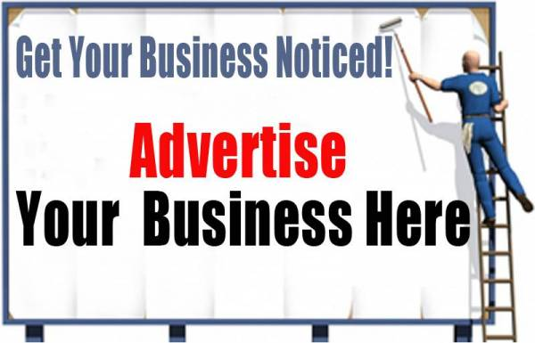 How to make your small business profitable with advertising?