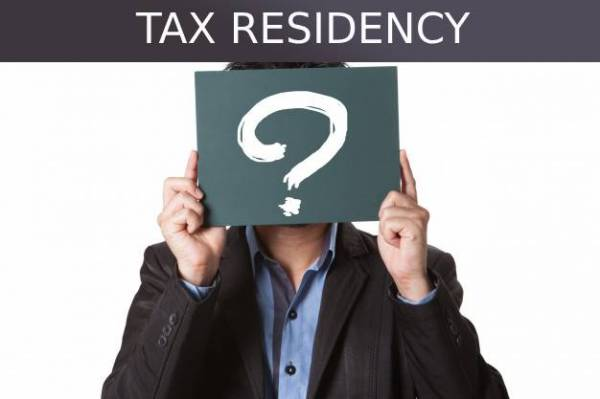 The Court of Appeal reconfirm Permanent Place of Abode is very crucial in determining New Zealand Tax Residency.